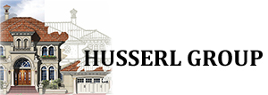 HUSSERL GROUP